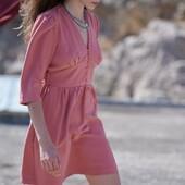 Une robe intemporelle qui peut se porter à tout moment ?   La robe Rim est faite pour ça ! Elle est aussi disponible en noir.  🤍 www.laureplusmax.com pour toutes vos envies shopping et les retours sont gratuits! 🤍 Une question? un doute? envoyez-nous un petit DM, nous pourrons vous aider.  #laureplusmax #robe #rim #intemporel #dress #blush