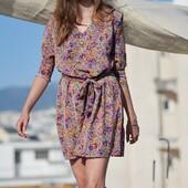 Hello Renelle ! On adore son imprimé fleuri ☀️  🤍 www.laureplusmax.com pour toutes vos envies shopping et les retours sont gratuits! 🤍 Une question? un doute? envoyez-nous un petit DM, nous pourrons vous aider.  #laureplusmax #robes #dress #renelle #fleurs