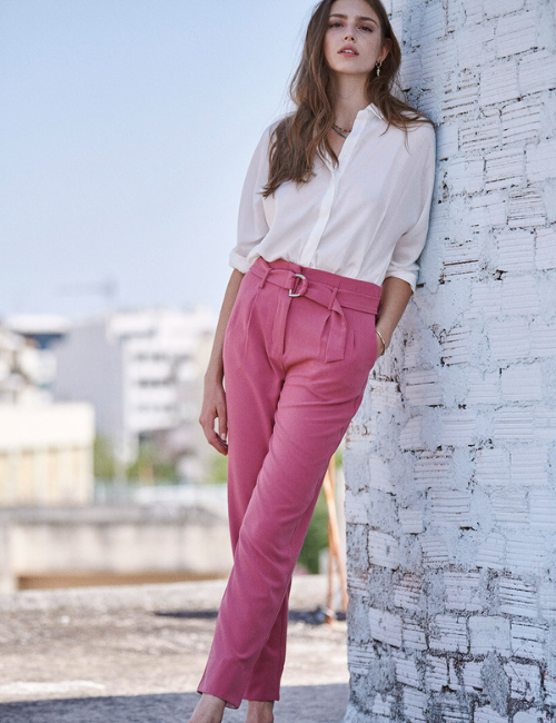 pantalons-3